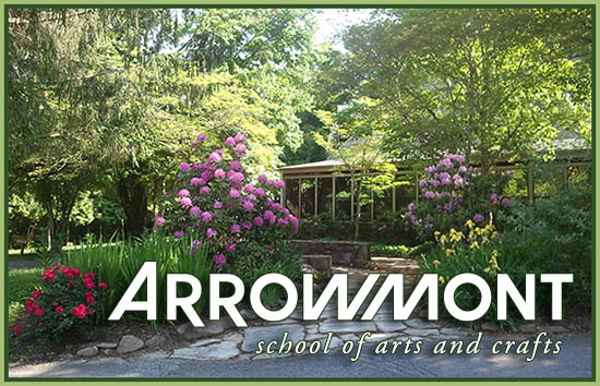 Arrowmont School of Arts & Crafts