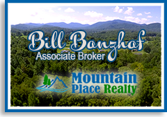 Bill Banzhaf, Associate Broker