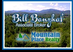 Real Estate For Sale In North Georgia North Carolina Mountains