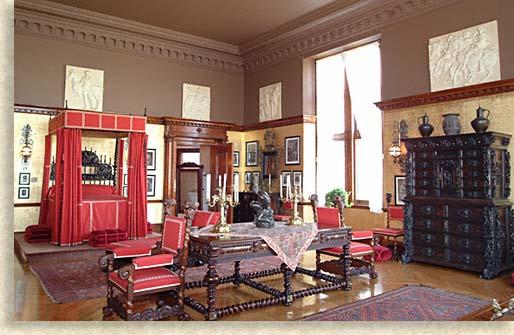 Biltmore Estate Enter Biltmore House