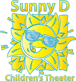 Sunny D. Children's Theater