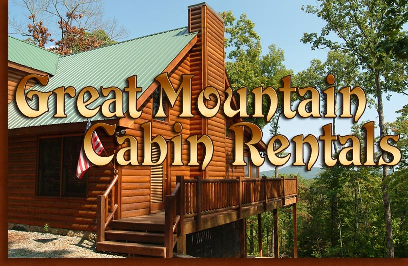 Asheville cabin rentals vacation cabins in north carolina for Tripadvisor asheville nc cabin rentals