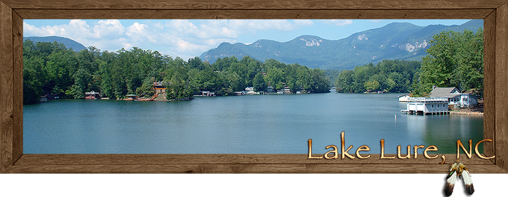 lake lure men Best dining in lake lure, north carolina mountains: see 4,411 tripadvisor traveler reviews of 26 lake lure restaurants and search by cuisine, price, location, and more.