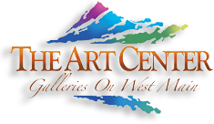 The Art Center at Blue Ridge Mountain Art Association