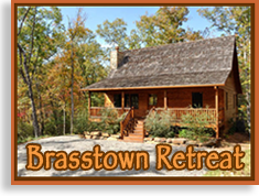 Brasstown Retreat