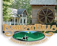 Forrest Hills Mountain Resort
