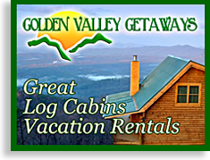 Golden Valley Vacation Rentals