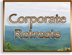 Great Corporate Retreats in the Mountains