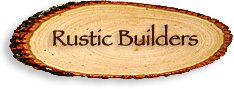 Log Homes, Timber Frame, Post & Beam Builders