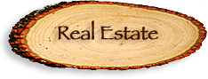Real Estate and Realtors