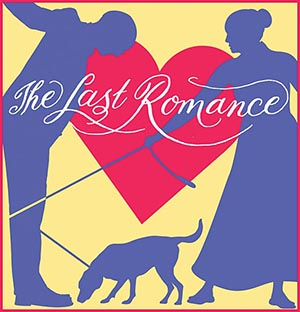 Blue Ridge Community Theater the Last Romance