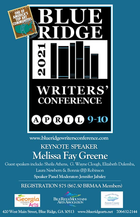 Writers' Conference