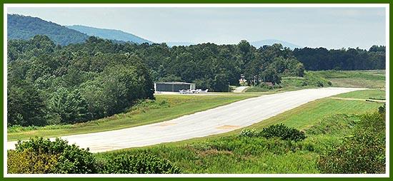 Blairsville Ga Airport Highlander Calendar Of Events