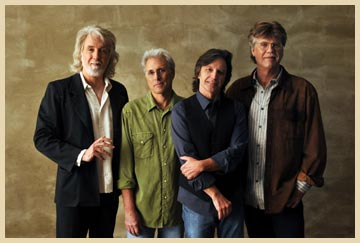 Nitty Gritty Dirt Band at Georgia Mountain Fair