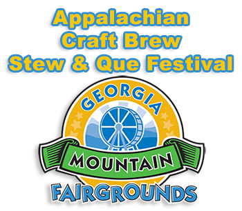 Appalachian Craft Brew, Stew & Que Festival