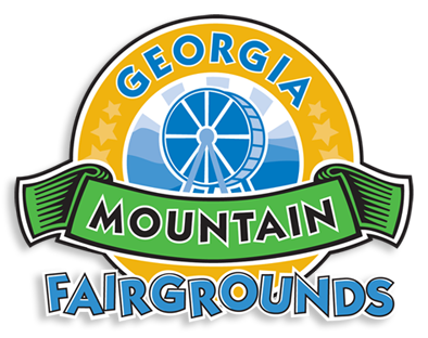 Mile Long Yard Sale at Georgia Mountain Fairgrounds