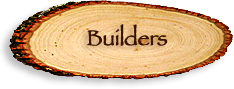 Log Home Post and Beam Timber Frame Classic Home Buildders