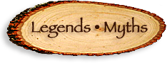 Legends and Myths in the Mountains