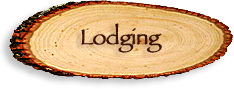 Mountain Lodging, Cabin Rentals, Hotels, Resorts, Vacation Rentals, B & B, Inns