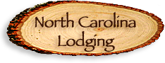 North Carolina Lodging