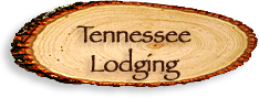 Tennessee River Valley Lodging