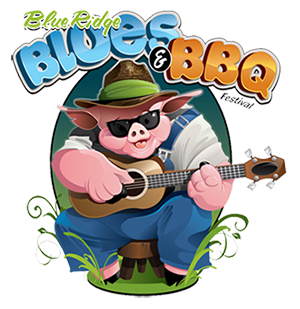 Blue Ridge Blues & BBQ