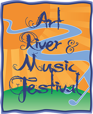 Art River and Music Festival
