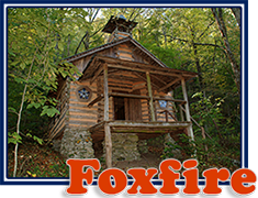 Fox Fire Museum and Heritage Center