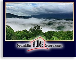 Franklin Home Store
