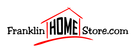 Franklin Home Store, vacation rentals in the smoky mountains