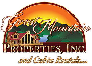 Great Mountain Cabin Rentals