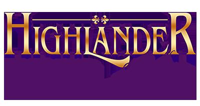 Highlander Gallery & B.R. Highlander Emporium