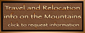 Request Info on the Mountains