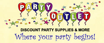 Party Outlet Murphy North Carolina