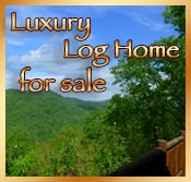 Featured Mountain View Lodge for sale