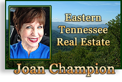 Joan Champion, Realtor®