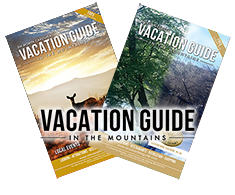 Vacation Guide to the Mountains